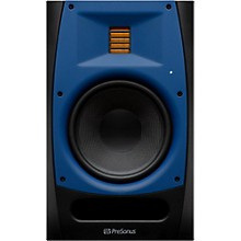 Presonus R65 Active AMT Studio Monitor Level 1