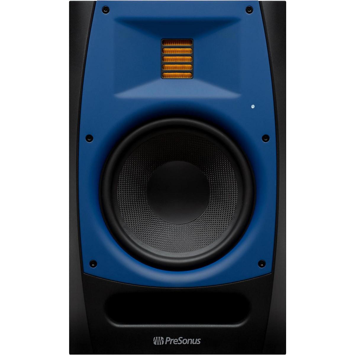 Presonus R65 Active AMT Studio Monitor