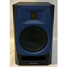 Presonus R65 Powered Monitor