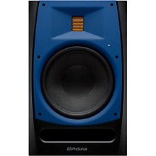 Presonus R80 Active AMT Studio Monitor Level 1