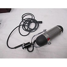AEA Microphones R84 Ribbon Microphone