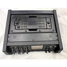 Roland R88 MultiTrack Recorder