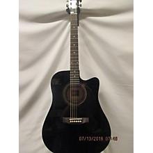 Rogue RA-090 Dreadnought Acoustic Guitar