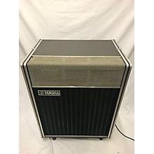 Yamaha RA 100 Tube Guitar Combo Amp