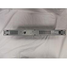 Rolls RA170 Power Amp