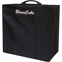 Roland RAC-BCA Blues Cube Artist Amp Cover