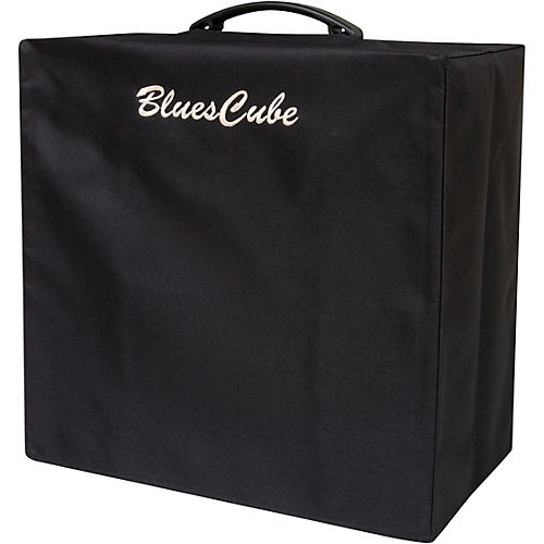 Roland RAC-BCC410 Blues Cube CAB410 Cover