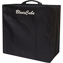 Roland RAC-BCHOT Blues Cube Hot Amp Cover
