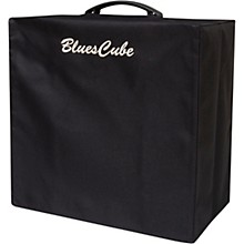 Roland RAC-BCTOUR Blues Cube Tour Amp Cover