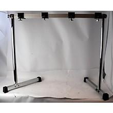 Pearl RACK Rack Stand