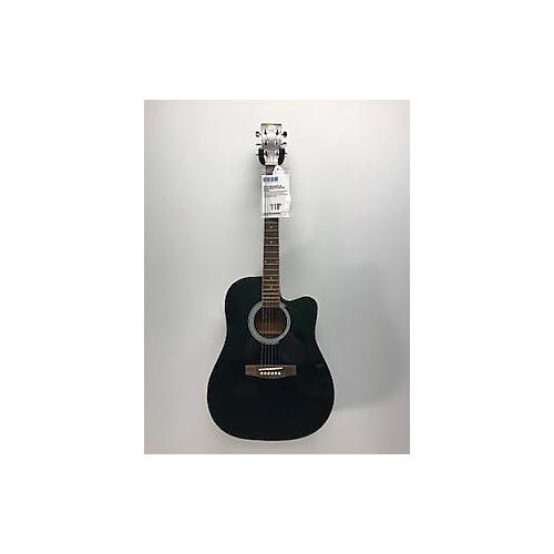 Rogue RADEQ-CB Acoustic Electric Guitar