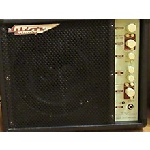Ashdown RADIATOR 1 Acoustic Guitar Combo Amp