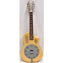National RADIO TONE Resonator Guitar