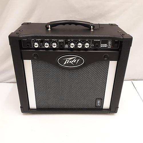 Peavey RAG Guitar Combo Amp