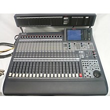 Panasonic RAMSA DA7 Digital Mixer