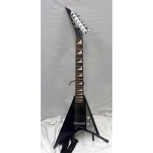 Jackson RANDY RHOADS 7STRING Solid Body Electric Guitar