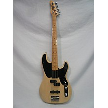 Robin RANGER Electric Bass Guitar