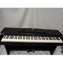Williams RAPSODY Digital Piano