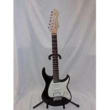 Peavey RAPTOR EXP Solid Body Electric Guitar