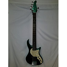 Pedulla RAPTURE RB5 Electric Bass Guitar