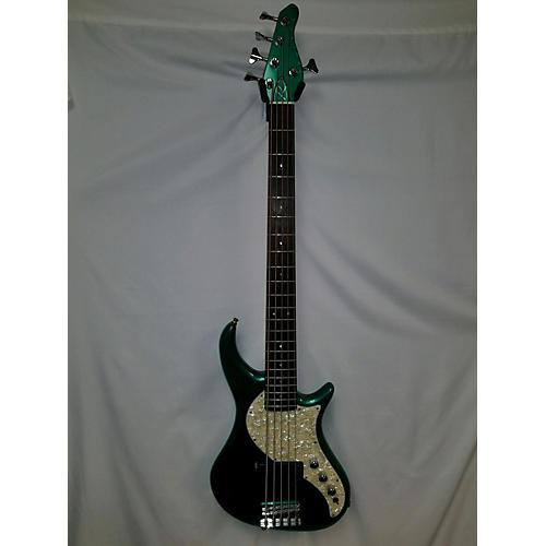 Pedulla RAPTURE RB5 Electric Bass Guitar