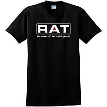 Pro Co RAT Distortion T-Shirt