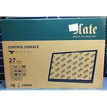 Slate Media Technology RAVEN MTI Control Surface