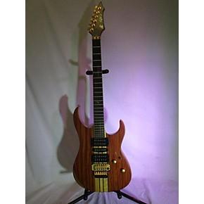 used raven raven west guitars solid body electric guitar guitar center. Black Bedroom Furniture Sets. Home Design Ideas