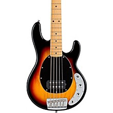 Sterling by Music Man RAY35CA 5-String Electric Bass Guitar Level 2 3-Color Sunburst 190839231307