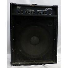 Rogue RB-120BT Bass Combo Amp