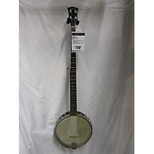 Gibson RB-175 5 String Banjo