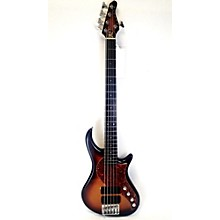 Pedulla RB 5928 Electric Bass Guitar