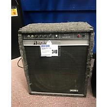 Randall RB-60-115 Bass Combo Amp