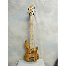 ESP RB1004 Electric Bass Guitar