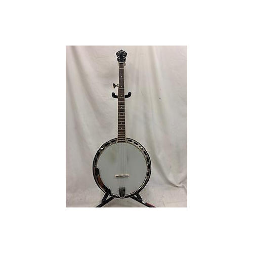 Rover RB115 Banjo
