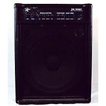 Rogue RB120BT Bass Combo Amp