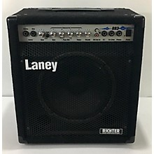Laney RB2 Bass Combo Amp