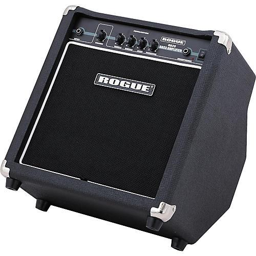 Rogue RB20 20 Watt 1x8 Bass Combo