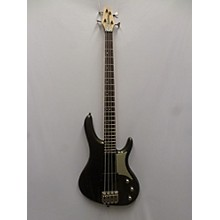 Washburn RB2000 Electric Bass Guitar