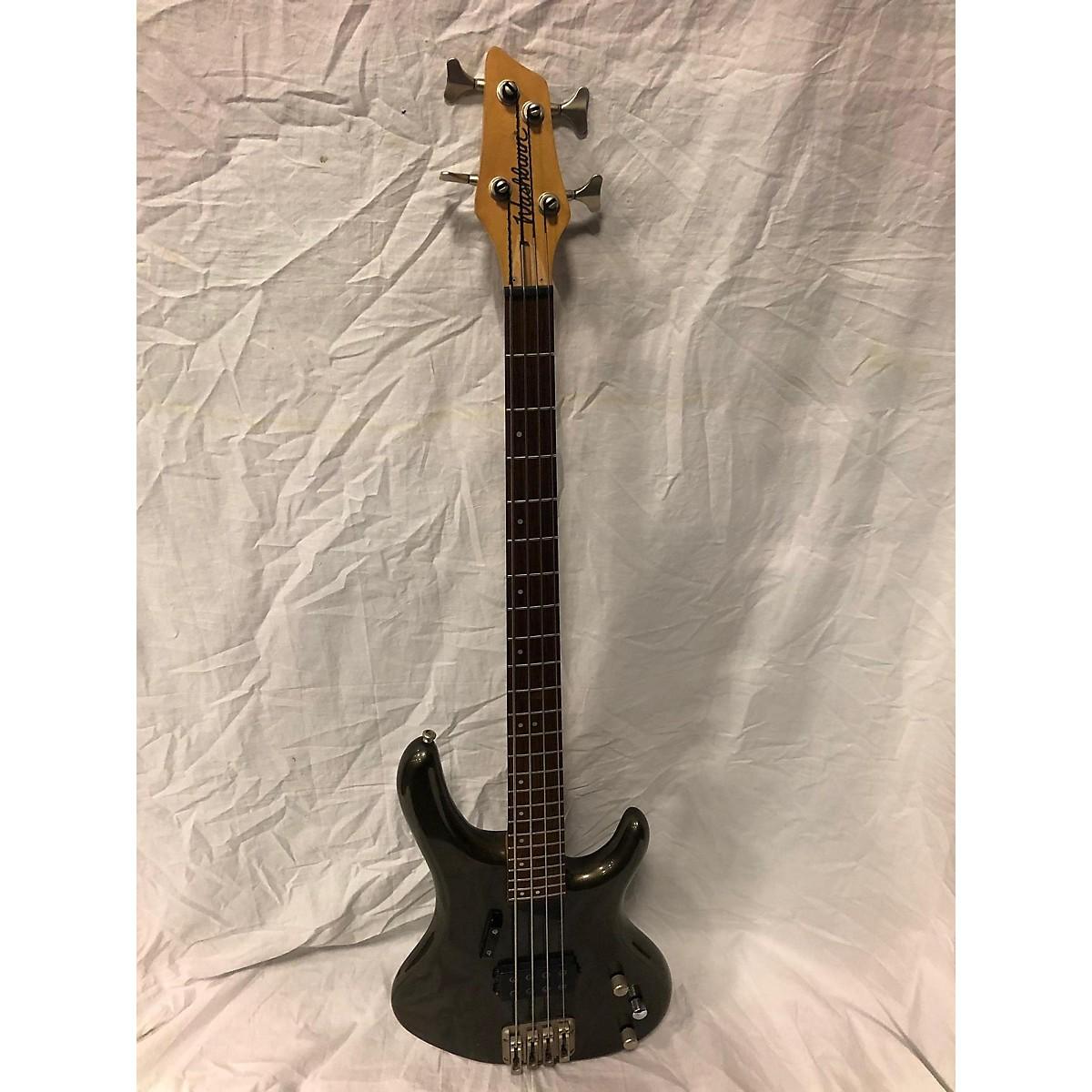Washburn RB2000 Electric Bass Guitar