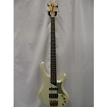 Washburn RB2002 Electric Bass Guitar