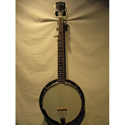 Rover RB35 Banjo