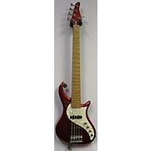 Pedulla RBJ2 Electric Bass Guitar