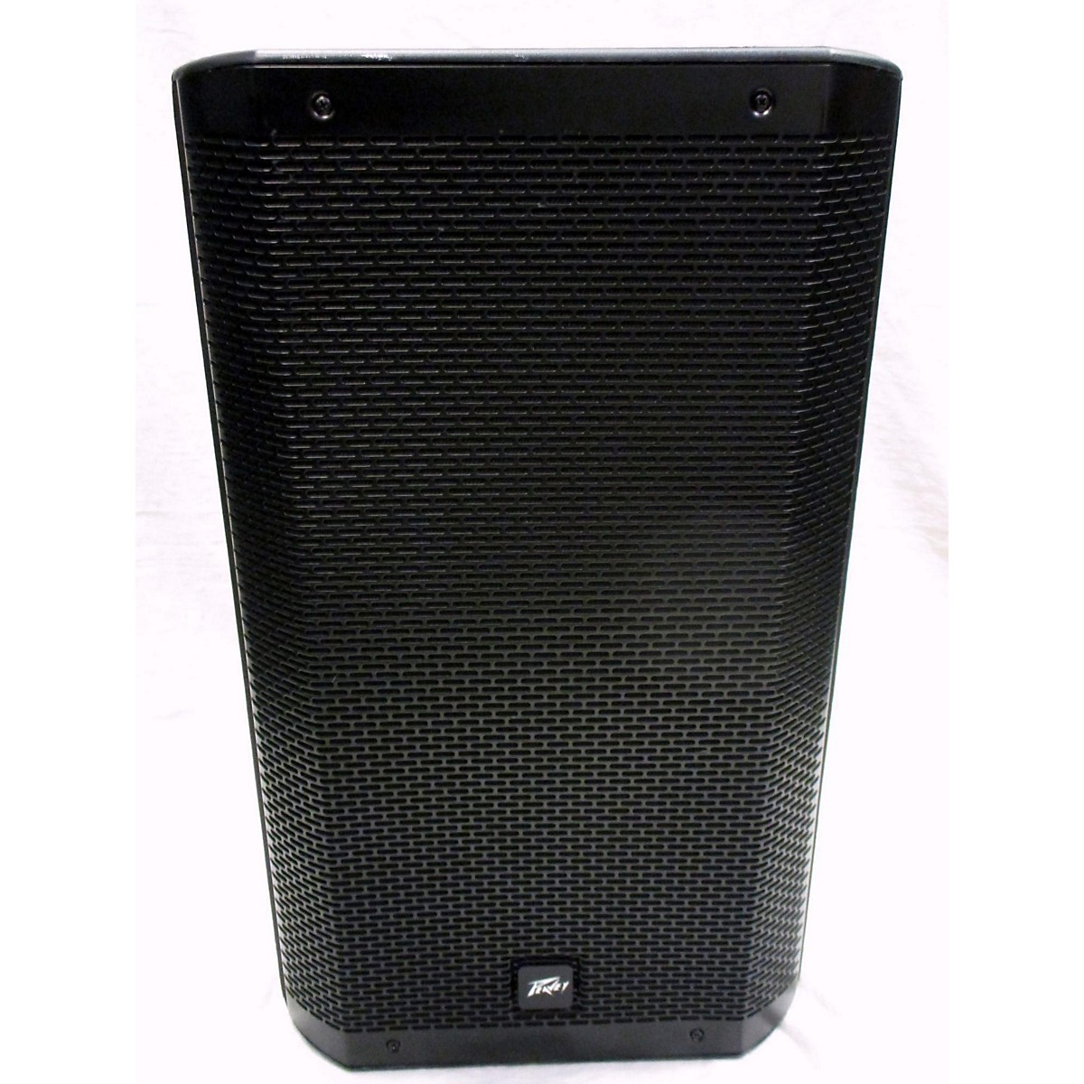 Peavey RBN112 Powered Speaker