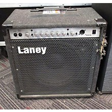 Laney RBW200 Bass Combo Amp