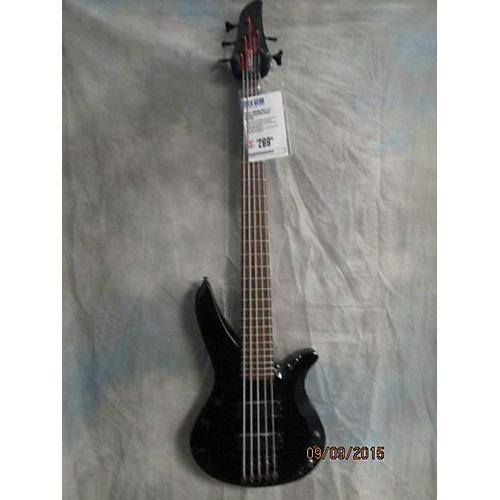 Yamaha RBX 775 Electric Bass Guitar