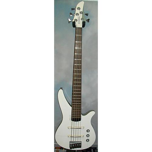 Yamaha RBX A25 Electric Bass Guitar