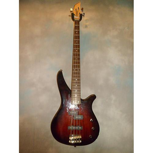 Yamaha RBX170 Electric Bass Guitar