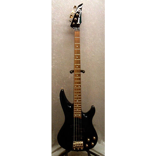 Yamaha RBX800A Electric Bass Guitar