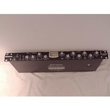 Presonus RC-500 Power Amp